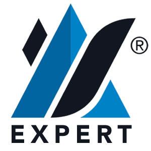 produit-expert
